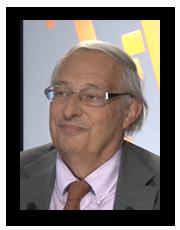 Bertrand-Badie