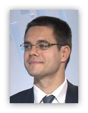 Bertrand-Dufour
