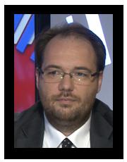 Bertrand-Mingaud