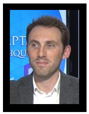 Bertrand-Valiorgue