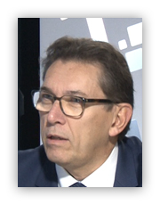 Charles-Rene-Tande