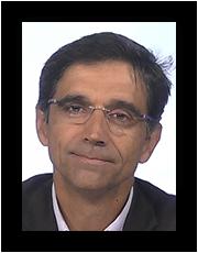 Christophe-Baret