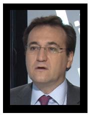 Christophe-Marion