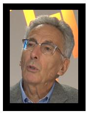 Claude-Meillet