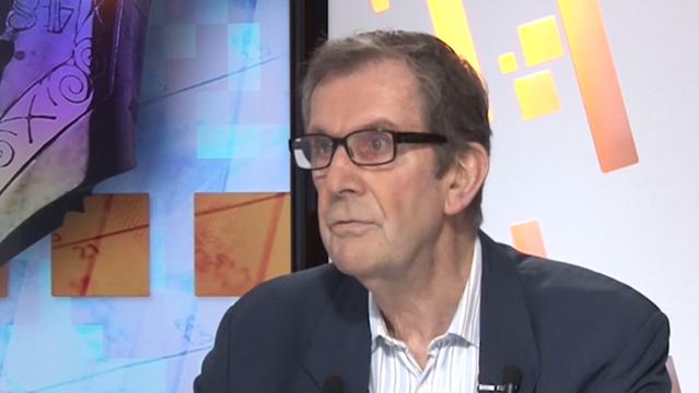 Claude-Meyer