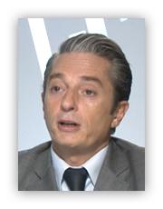 Daniel-Pinazo