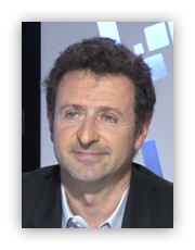 David-Alcaud