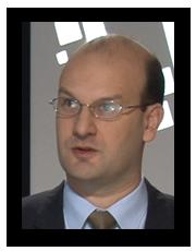 David-Kirchhoffer