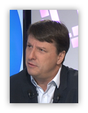 Denis-Gancel