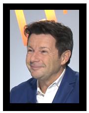 Denis-Jacquet