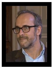 Denis-Lafay