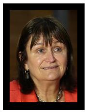 Denise-Rousseau