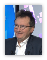 Didier-Le-Gorrec
