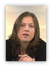 Dorothee-Schmid