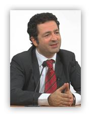 E.M-Mouhoud