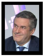 Edouard-Husson