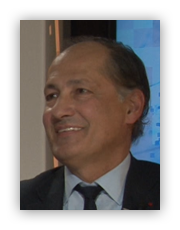 Edouard-de-Lamaze