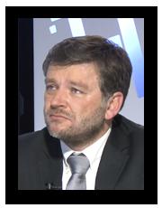 Emmanuel-Carquin