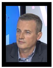 Emmanuel-Pierrat