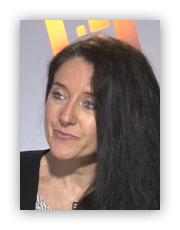 Emmanuelle-Auriol
