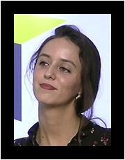 Eugenie-Tenezakis