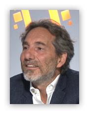 Fabrice-Cavarretta