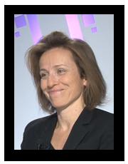 Flore-Vasseur