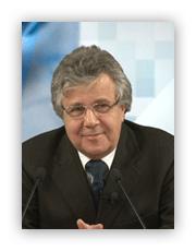 Franck-Barnu