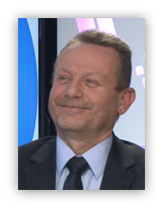 Franck-Bulinge