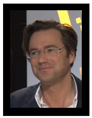 Franck-Dedieu