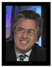 Francois-Bafoil