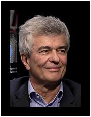 Francois-Meunier