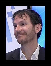 Francois-Xavier-de-Vaujany