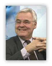 Francois-d-Aubert