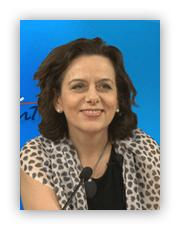 Francoise-Benhamou