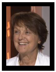 Francoise-Lemoine