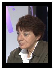 Francoise-Quairel-Lanoizelee