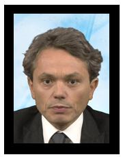 Frederic-Bizard