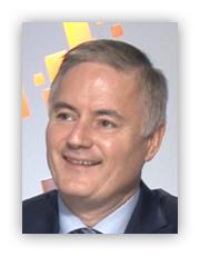 Frederic-Parrat