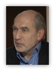 Gerard-Bocquenet