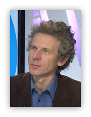 Gilles-Babinet