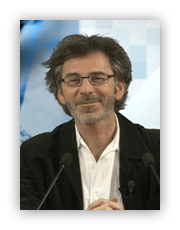 Gilles-Finchelstein