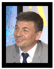 Gilles-Koleda