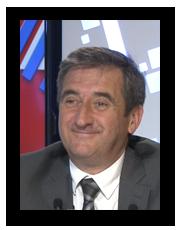 Gilles-Le-Franc