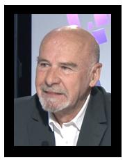Gilles-Marion
