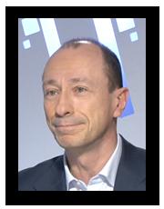 Gilles-Verrier