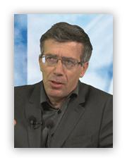 Guillaume-Duval