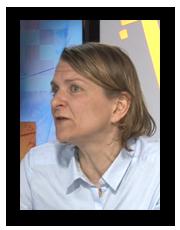 Helene-Perivier