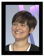 Heloise-Berkowitz