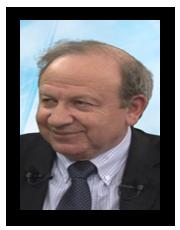 Henri-Sterdyniak